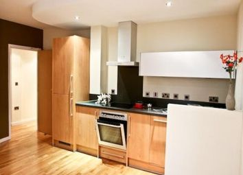 Thumbnail 2 bed flat to rent in Apartment 5, Halifax
