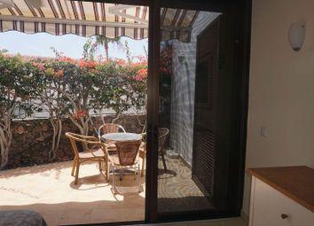 Thumbnail 2 bed bungalow for sale in Club Atlantis, Torviscas Bajo, Tenerife, Spain