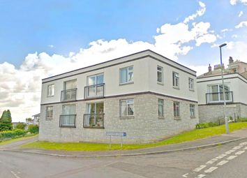 Thumbnail 2 bedroom flat for sale in Chesil Court, Clappentail Lane, Lyme Regis