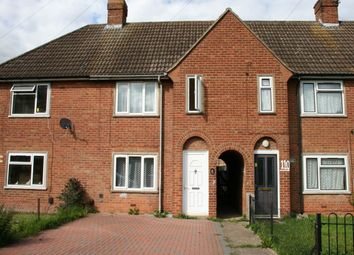 Thumbnail 2 bed property to rent in Penn Road, Aylesbury, Bucks