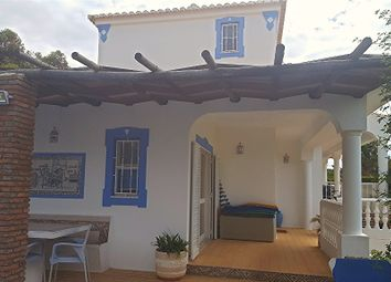 Thumbnail 4 bed villa for sale in Lagoa, Faro, Portugal