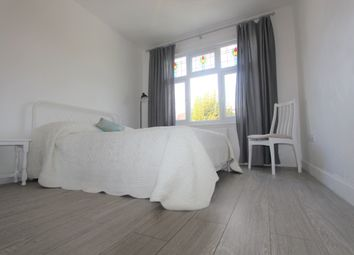 Room to rent in Avery Gardens, Ilford IG2