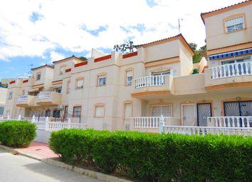 Thumbnail 2 bed apartment for sale in Buena Vista Golf VI 230 c./ Pico De La Sagra, Spain