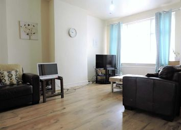 Thumbnail 3 bed terraced house for sale in Forest Range, Burnage, Manchester