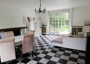 Thumbnail 5 bed villa for sale in Garches, France