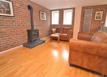 Thumbnail 2 bed flat to rent in Bonners Raff, Chandlers Road, Sunderland, Tyne And Wear