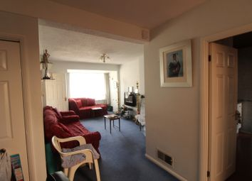 Thumbnail 3 bed terraced house to rent in De Salis Road, Hillingdon, Uxbridge