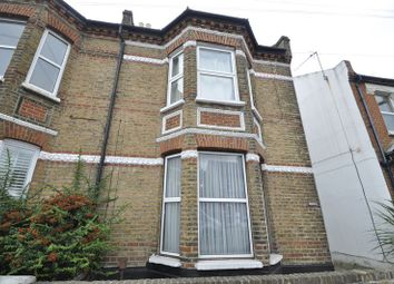 Thumbnail 2 bedroom property for sale in Haydons Road, London