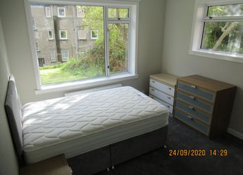 2 bed flat to rent in Mcdonald Street, Dundee DD3