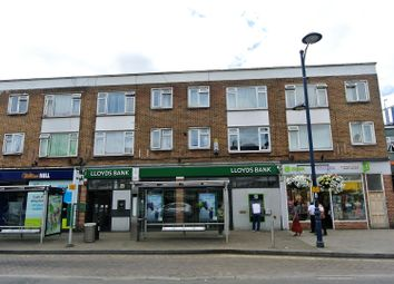 Thumbnail 2 bedroom flat for sale in Station Road, Addlestone
