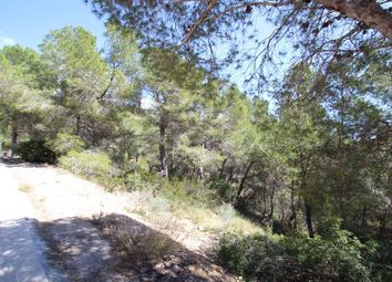 Thumbnail Land for sale in 07150 Andratx, Illes Balears, Spain