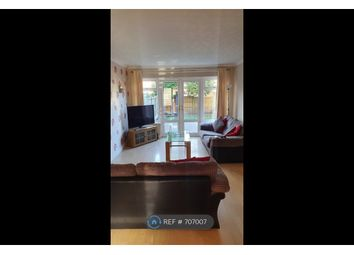 Thumbnail 4 bed semi-detached house to rent in Summit Gardens, Halesowen