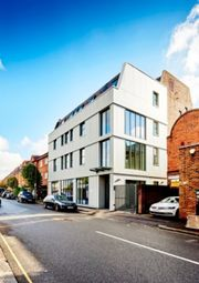 Thumbnail Office to let in Central House, Alwyne Road, Wimbledon