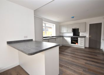 4 bed detached house for sale in Churchill Avenue, Cottingham, East Riding Of Yorkshire HU16