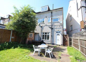 4 bed maisonette to rent in Camellia Lane, Berrylands, Surbiton KT5