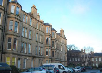 1 bed flat for sale in Comely Bank Street, Comely Bank, Edinburgh EH4