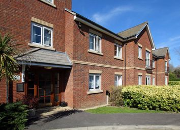Thumbnail 2 bed flat to rent in Golden Court, Isleworth