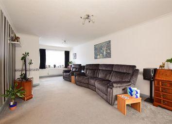 3 bed end terrace house for sale in Riversdale Road, Ashford, Kent TN23