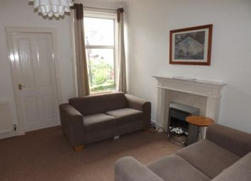 Thumbnail 1 bedroom flat to rent in Dick Road, Kilmarnock