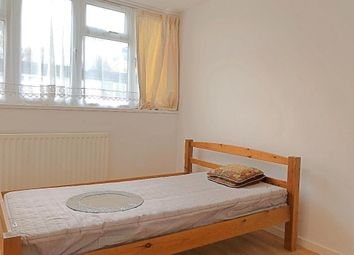 Thumbnail 4 bed terraced house to rent in Ebbishan Drive, London