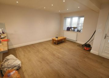 Thumbnail 3 bedroom end terrace house to rent in Noak Hill Road, Romford