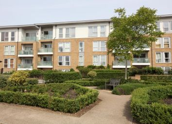 Thumbnail 2 bed flat to rent in Altima Court, East Dulwich Road, East Dulwich