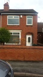 Thumbnail 3 bed semi-detached house to rent in Craithie Road, Doncaster