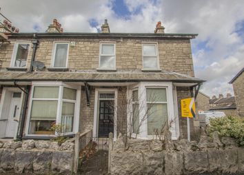 Thumbnail 2 bed end terrace house to rent in Romney Road, Kendal