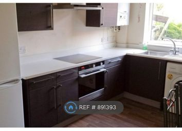 Thumbnail 2 bed terraced house to rent in Wolseley Road, Sheffield