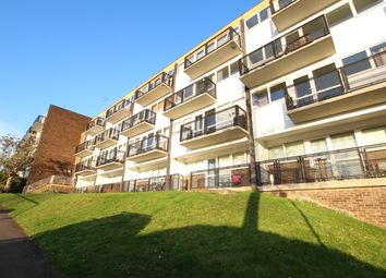 Thumbnail 2 bed duplex to rent in Hillside, Hoddesdon