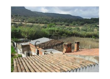 Thumbnail 2 bed semi-detached house for sale in Alte, Alte, Loulé