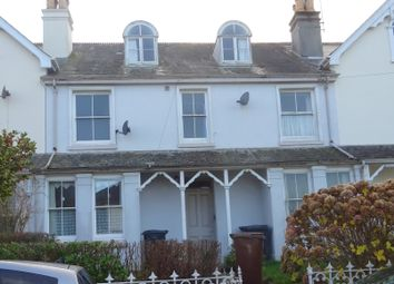 1 bed flat to rent in Waverley Road, Kingsbridge TQ7