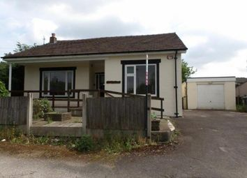 Thumbnail 4 bed bungalow for sale in Ashburnham Road, Colne, Lancashire