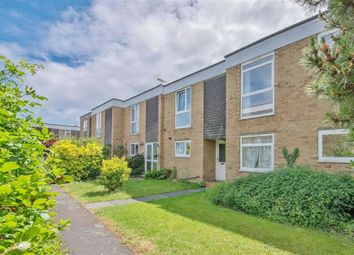 Thumbnail 3 bed property for sale in Plane Tree Way, Woodstock