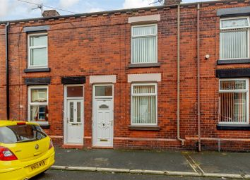 2 bed property for sale in Edgeworth Street, St. Helens WA9