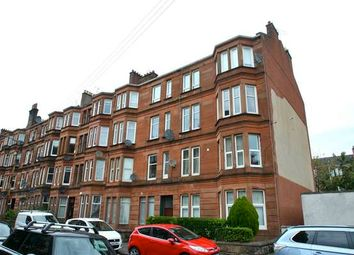 Thumbnail 1 bed flat for sale in 3/2, 27 Strathyre Street, Shawlands, Glasgow