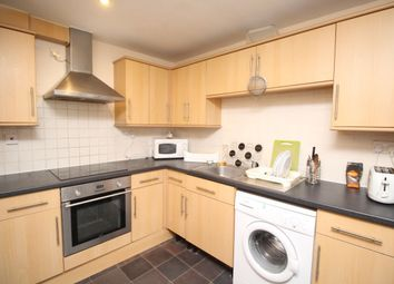 Thumbnail 6 bed flat to rent in Benton Road, Newcastle Upon Tyne