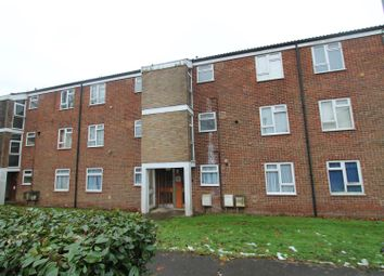 Thumbnail 1 bed flat to rent in Hillfield, Hatfield