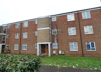 Thumbnail 1 bedroom flat to rent in Hillfield, Hatfield