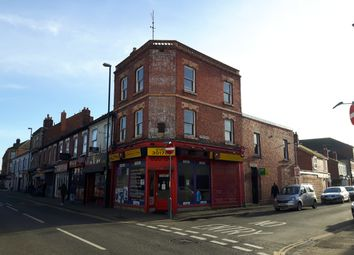 Thumbnail Retail premises to let in Barton Street, Gloucester