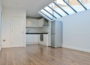 Thumbnail 4 bed semi-detached house to rent in Humberstone Road, London