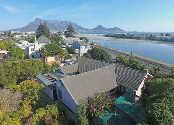 Thumbnail 3 bed detached house for sale in Orangia Road, Western Seaboard, Western Cape