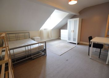 Thumbnail 6 bed terraced house to rent in Westcotes Drive, West End