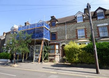 Thumbnail 3 bed terraced house for sale in Holland Road, Maidstone, Kent