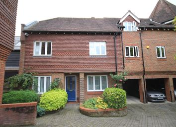 Thumbnail 2 bed property to rent in St Martins Mews, Dorking, Surrey