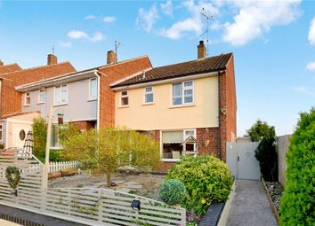3 bed end terrace house for sale in Highfields, Great Yeldham, Essex CO9