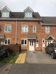 3 bed property for sale in Alcott Close, Coventry CV2