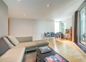 Thumbnail 2 bed flat to rent in Rose Court, 8 Islington Green, Islington