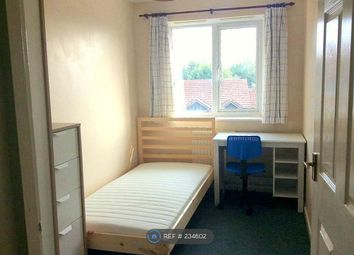 Thumbnail Room to rent in Rosemary Drive, London