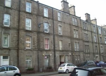 Thumbnail 2 bedroom flat to rent in Mcgill Street, Dundee
